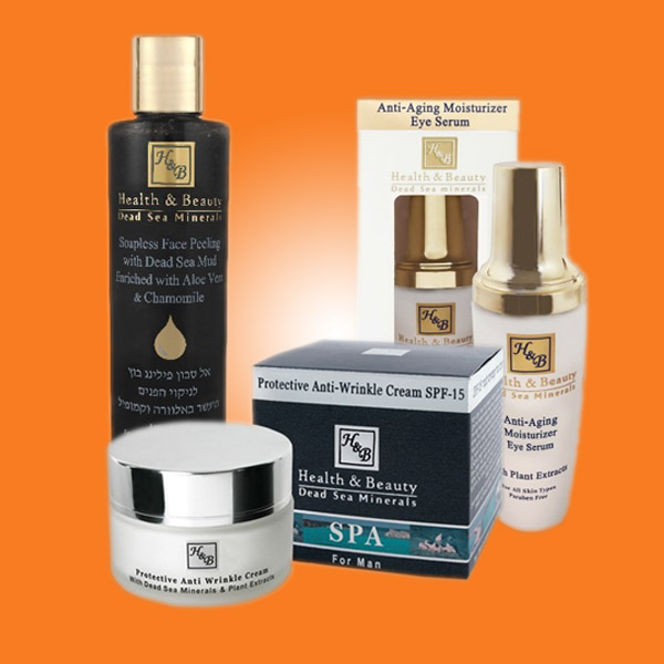 93-products-set