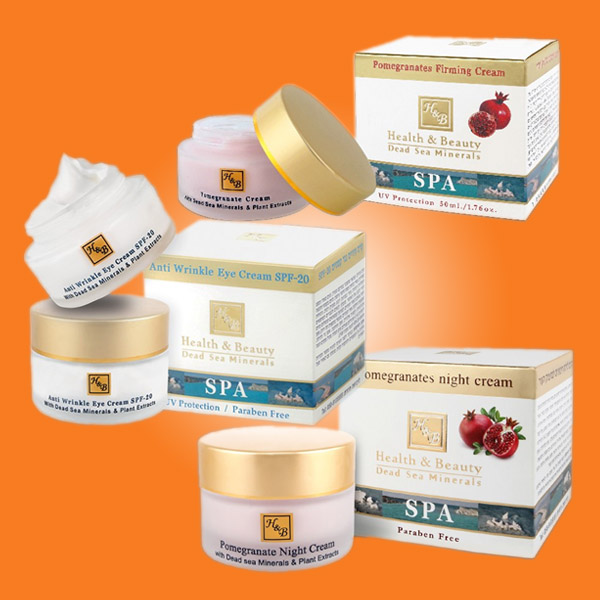 94-products-set