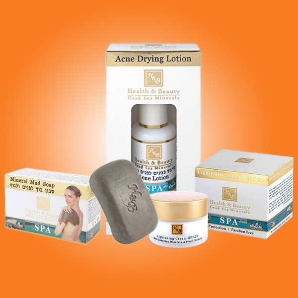 90-acme-products-set