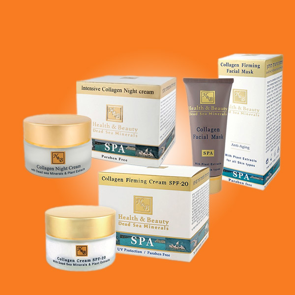 92-products-set