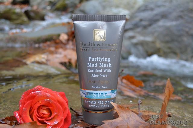ια βαθύ καθαρισμό της επιδερμίδας και προετοιμάζει το δέρμα για την καλύτερη απορρόφηση των ενεργών συστατικών των προϊόντων περιποίησης που θα ακολουθήσουν