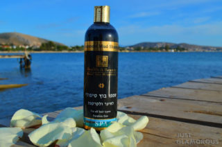 dead-sea-mud-shampoo