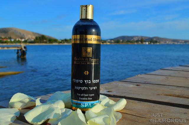 dead-sea-mud-shampoo