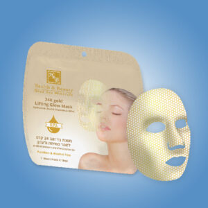 Gold-Lifting-Glow-Mask